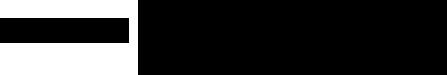 napautaminua
